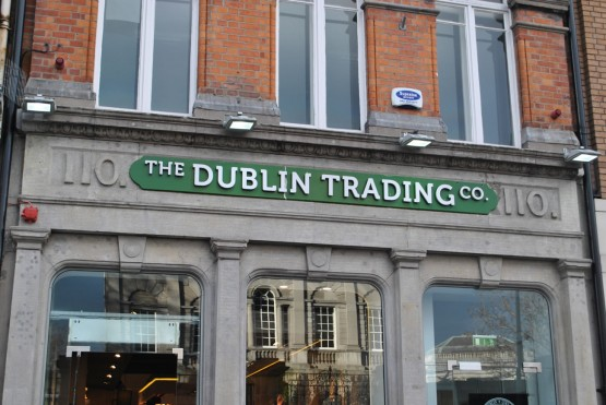 110 Grafton Street._bt