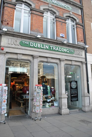 110 Grafton Street_bt