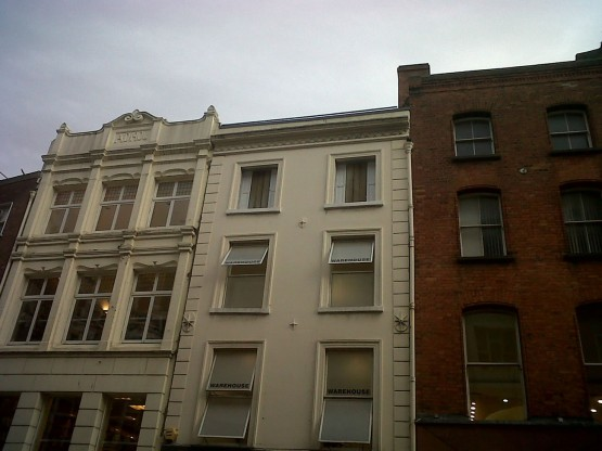 37 Grafton Street pic 3_bt