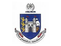 Drogheda Borough Council
