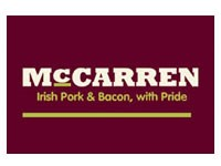 Mc Carren Meats