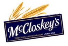 McCloskey Bakery