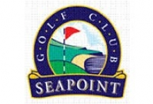 Seapoint Golf Club