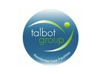 Talbot Lodge Group